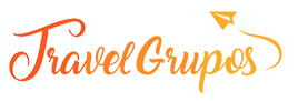 Travel Grupos